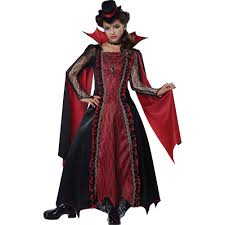 dapper halloween costumes hottest gothic vampire halloween costumes for 2016