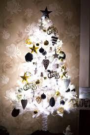 best 10 silver ornaments ideas on black laces adorable