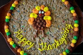 cake recipes for thanksgiving homemade cookie cake recipe copycat food for health recipes