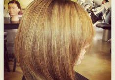 growing out a bob hairstyles grow out inverted bob hairstyle 100 images best 25 growing out