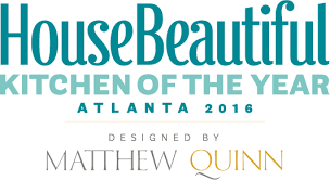 house beautiful logo grothouse surfaces to be in house beautiful koty 2016
