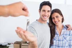 beach homes mortgage