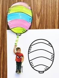 dr seuss balloons seuss door with free balloon simply kinder