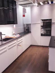 colonne cuisine ikea ikea cucine recente meilleur meuble colonne cuisine ikea cucina