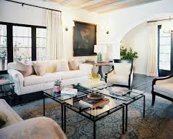 Best Living Room Images On Pinterest Living Room Lighting - Living room designs 2012