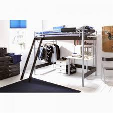 Mit Kauf Haus Uncategorized Hochbetten Fur Erwachsene Kaufen Design Hochbett