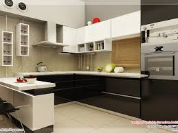 interior awesome beautiful house interior designs with awesome full size of interior awesome beautiful house interior designs with awesome beautiful home interior designs
