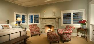Arts And Crafts Living Room by Arts And Crafts Home Remodel
