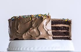 chocolate cake recipes from scratch bon appétit recipe bon appetit