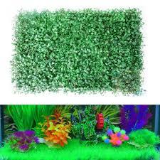 aliexpress buy new high quality big artificial plants