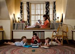 Home Design Story Move Rooms by Moonrise Kingdom Interior Photo Pinterest Story Books And