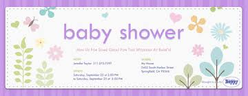 online baby shower baby shower invitation online dolanpedia invitations ideas