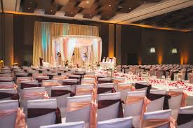 unique wedding reception locations reception locations near me unique wedding venues in los angeles