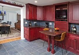 services mergen home remodeling