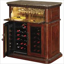 wine cooler cabinet furniture wine refrigerator furniture cabinet cabinet home how to installing