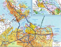 Chicago Toll Roads Map by 116 Norfolk Jpg Crc U003d250933933