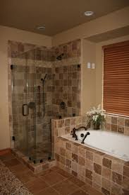 Master Shower Ideas by 131 Best Master Bath Ideas Images On Pinterest Bathroom Ideas
