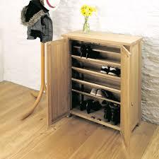 shoe storage ikea hacks shoe cabinetshoe cabinet modern usa metal