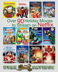 best thanksgiving movies on netflix best 25 movies available on netflix ideas on pinterest netflix