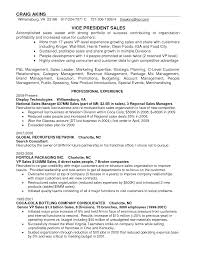 sle resume for patient service associate salary veterans service representative resume sales representative