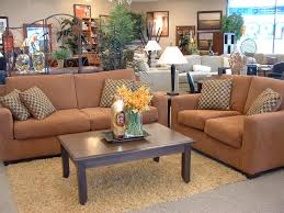 cort indianapolis ryder sofa and loveseat simple clean