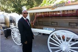 funeral homes in orlando paxvilla usa funeral homes inc funerals burials paxvilla usa