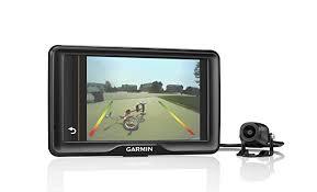 amazon com garmin nüvi 2798lmt portable gps with backup camera