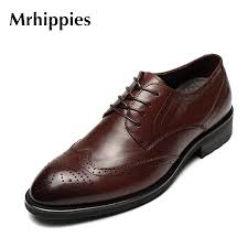 boots sale uk mens popular uk mens shoes buy cheap uk mens shoes lots from china uk