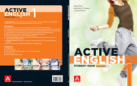 active english student book 1 unit 4 by alston publishing house