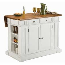 nyc movable kitchen islands undermount engineered quartz amys office