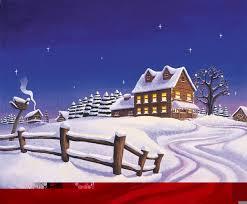 annabelle s christmas wish caroline thomson