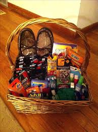 manly gift baskets anniversary gift baskets for couples manly gift a new