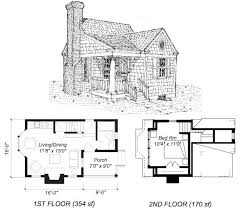 two bedroom cottage house plans cabins plans and designs 2 bedroom cottage plans two bedroom house