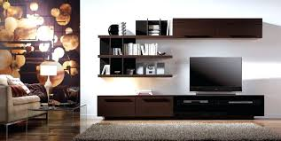 new arrival modern tv stand wall units designs 010 lcd tv modern tv cabinet designs for living room home room interior designs