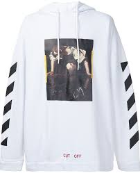 off white off white u0027narciso u0027 hoodie where to buy u0026 how to wear