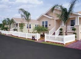 First Home Builders Of Florida Floor Plans Manufactured Homes Modular Homes Mobile Homes
