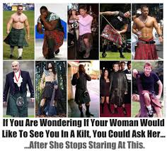 pin by sharon d u0027angelo on just sayin pinterest kilts