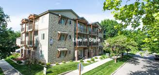 hrc apartments u0026 townhomes
