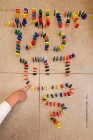 creative jewish mom crafts for kids activities
