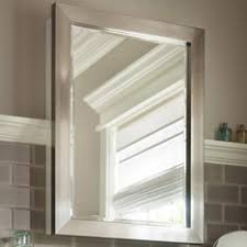 robern fairhaven medicine cabinet marvelous lowes bathroom mirror cabinet white medicine cabinets with