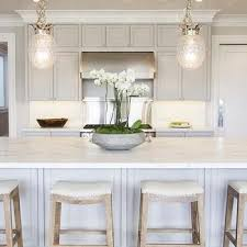 Marsh Kitchen Cabinets by Light Gray Kitchen Cabinets Transitional Kitchen Marsh And Clark