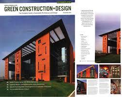 green construction design adobe campus december 2016 swbi