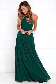 maxi dresses for a wedding best 25 maxi dress wedding ideas on evening wedding