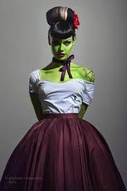 Names Halloween Costumes Love Daughter Trick Treating