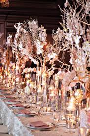 rose gold candy table wedding theme gold best 25 rose gold theme ideas on pinterest rose
