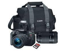 dslr camera deals black friday nikon d3300 bundle costco digital slr camera black friday 2014