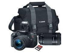 nikon d3300 black friday nikon d3300 bundle costco digital slr camera black friday 2014