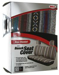 jeep high back seat covers universal bench seat cover set by