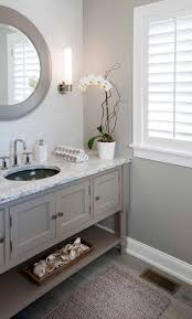 Powder Room Cabinets Vanities 20 Best For The Powder Room Images On Pinterest Custom Kitchens