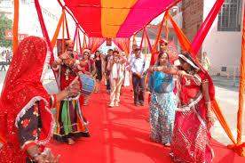 india luxury trains 4u u2013 enter the world of great rail journeys